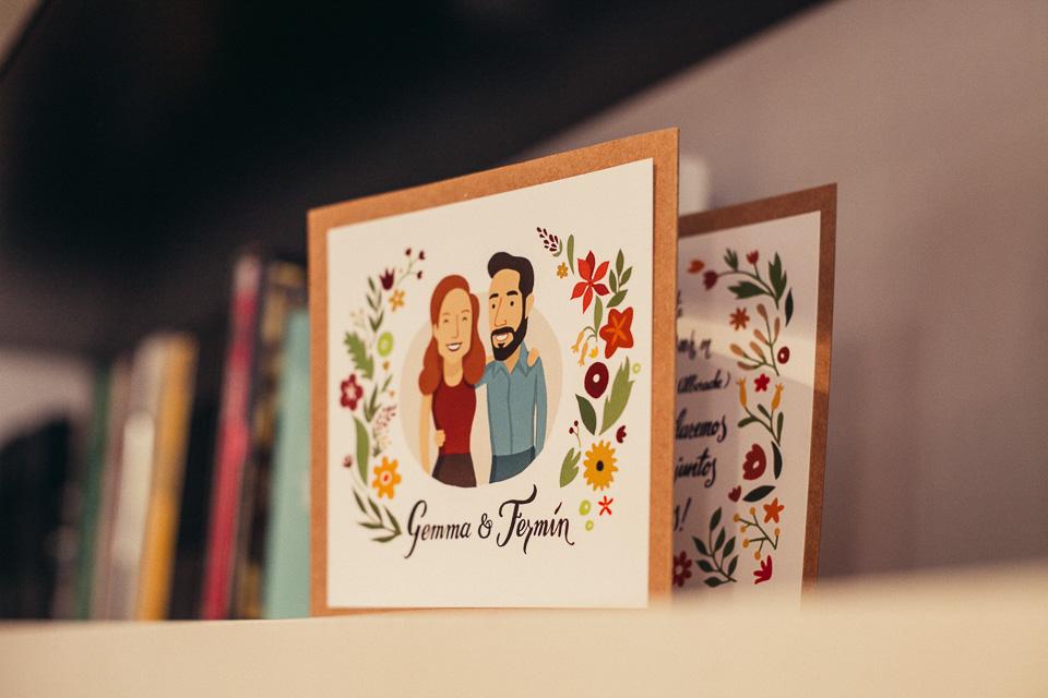 01 invitacion de boda fandi