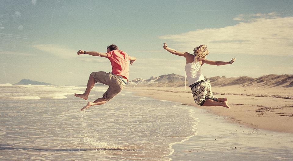 02 salto de novios playa