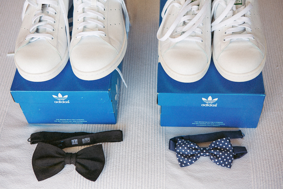 02 zapatillas adidas boda