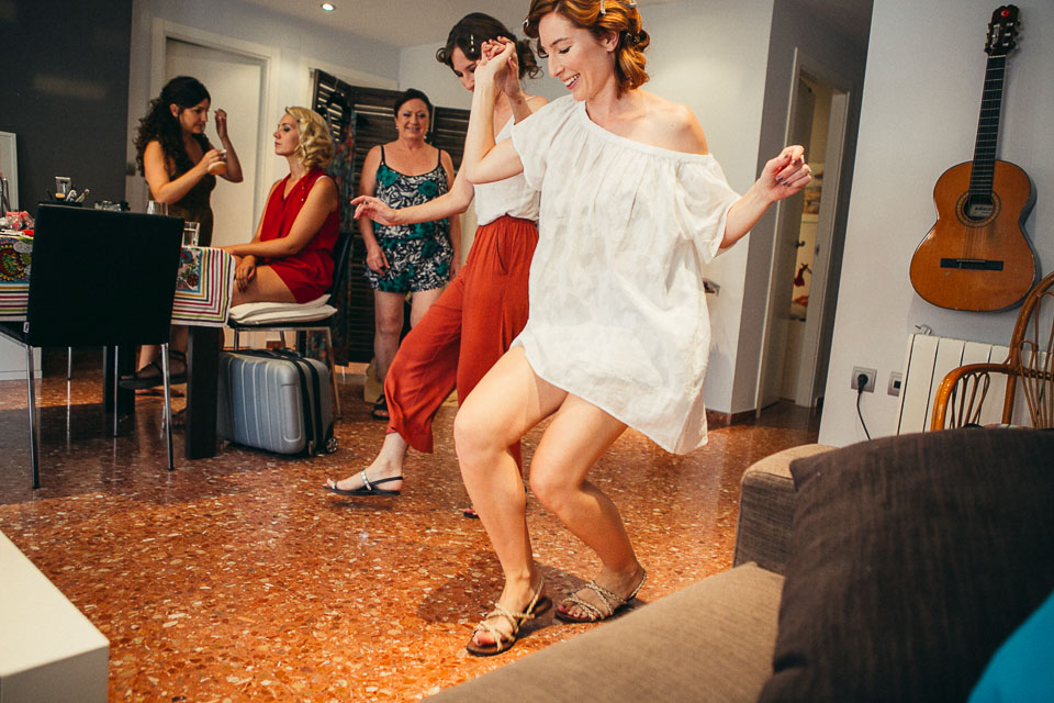 03 novia bailando swing