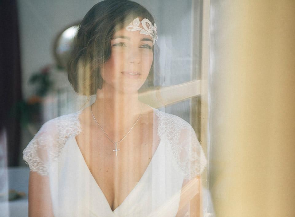 05 retrato de novia