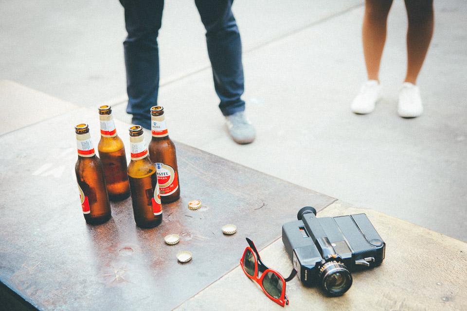 06 reportaje preboda con cerveza
