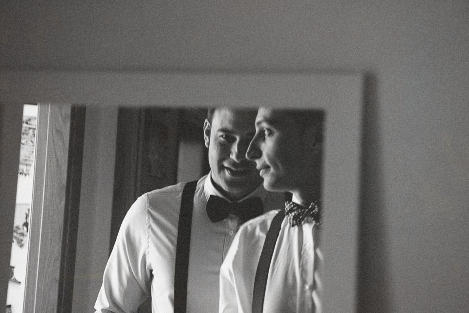 08 fotografia en blanco y negro novios chicos