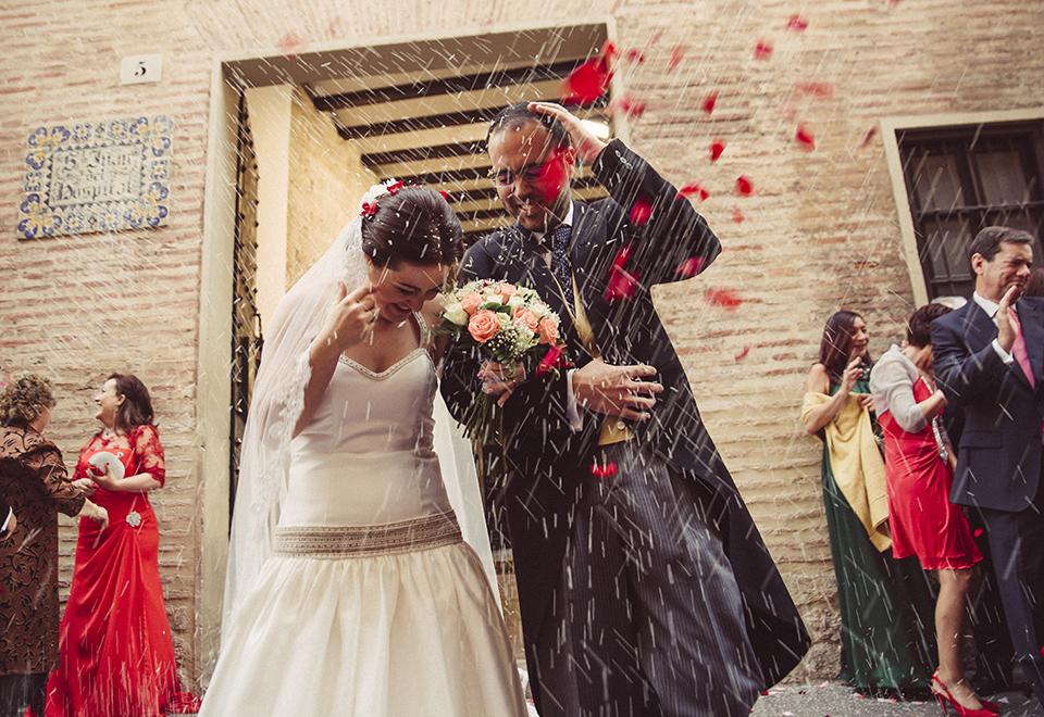 09 boda novios valencia
