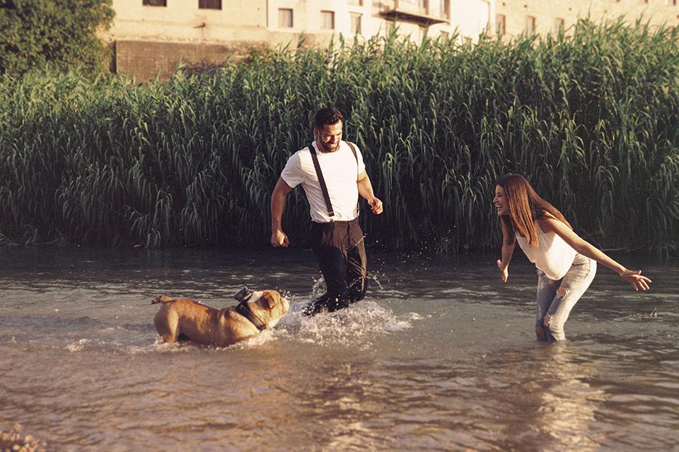 09 preboda con mascota en rio