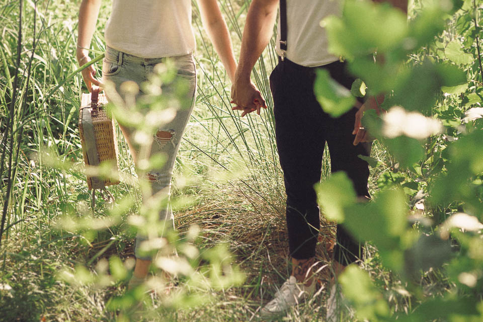 1 reportaje preboda pareja boda valencia