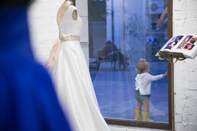 1 vestidos