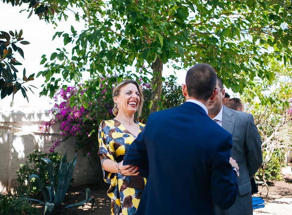 12 sonrisa invitados boda valencia