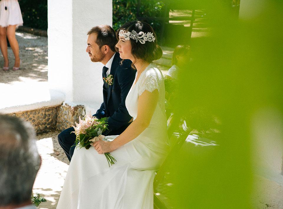 17 ceremonia boda valencia