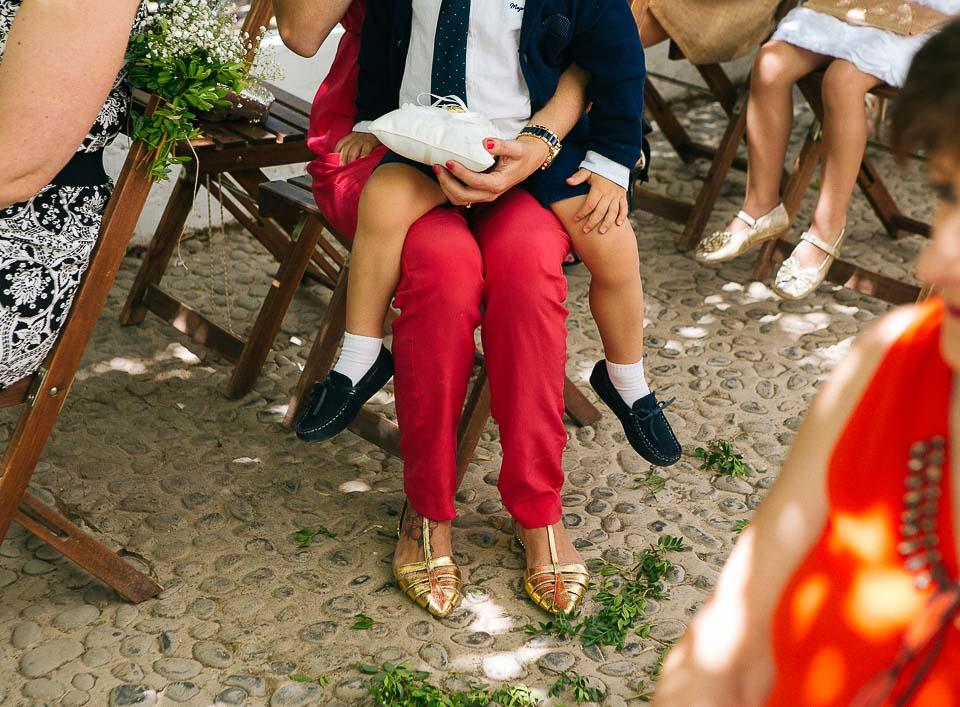 18 detalle de anillos de boda