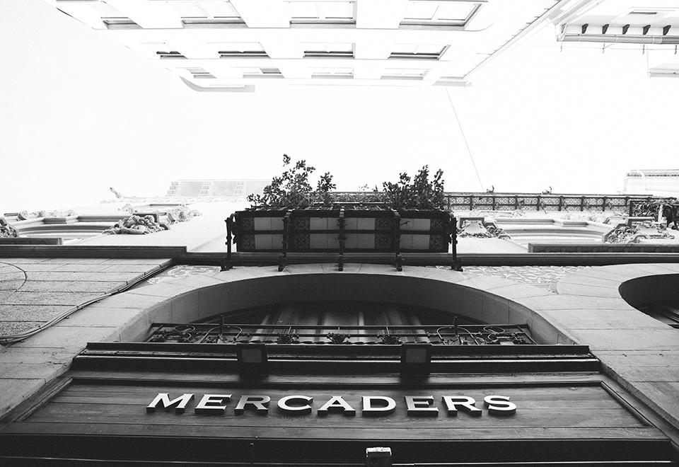 01-Mercaders Valencia creatividad