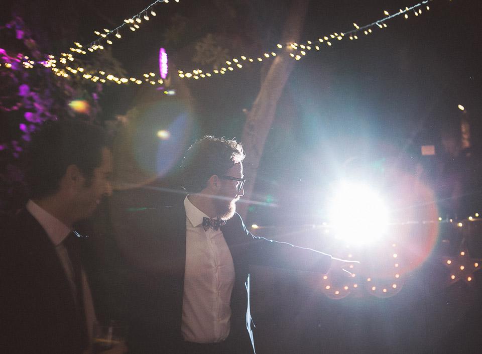 46 baile boda huerto bonet