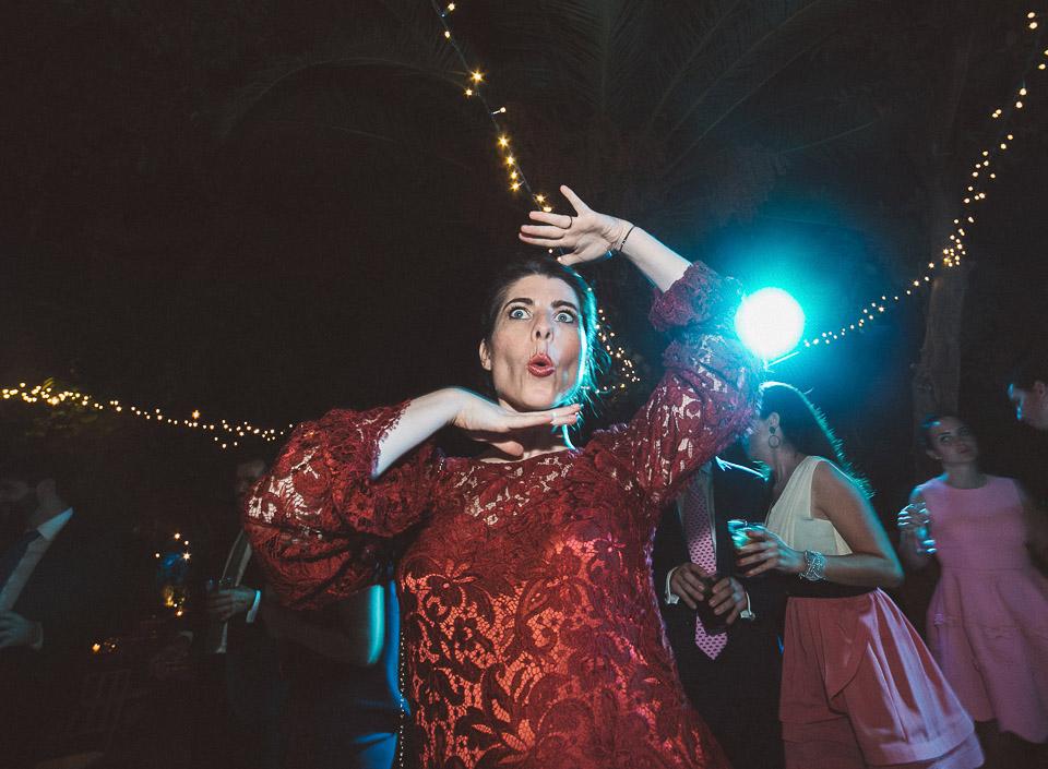 51 baile gracioso