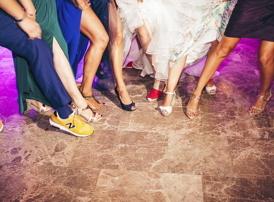 53 calzado de boda