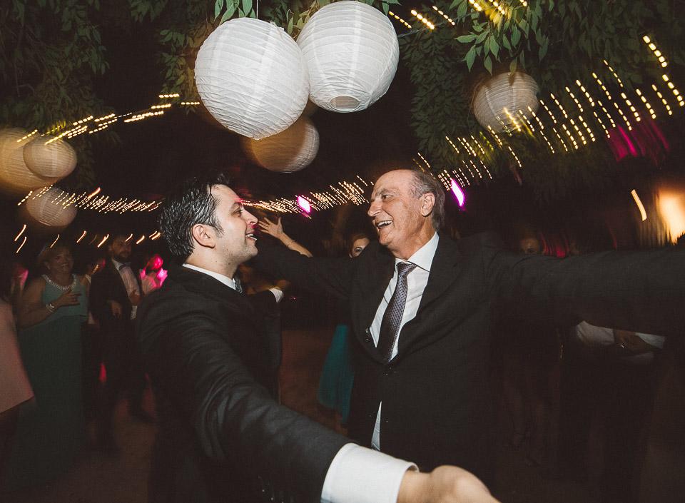 55 baile boda