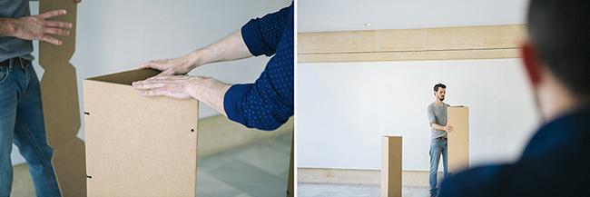 Construir con Triplo* es fácil y sencillo