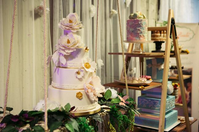 boda plan evento en Valencia-14