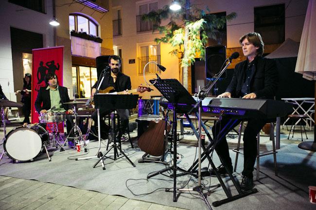 boda plan evento en Valencia-8