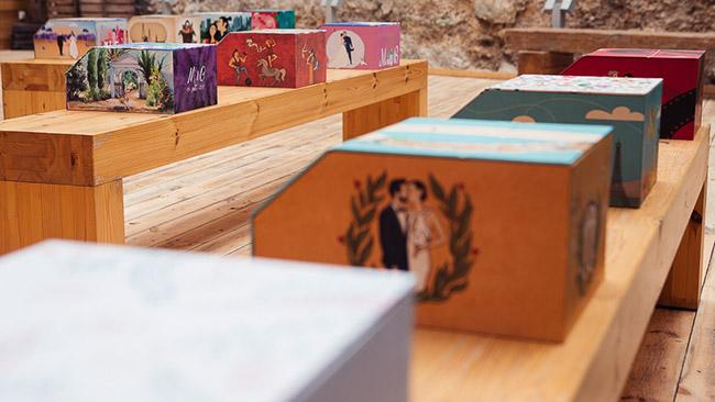 cajas-fandi-ilustradas