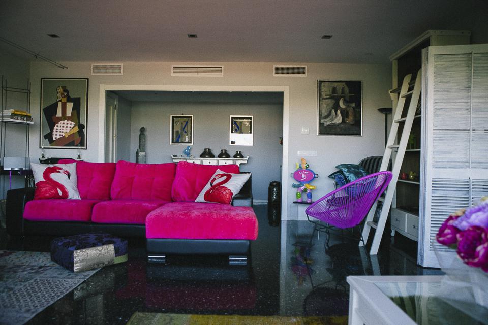 02 interior casa de pareja