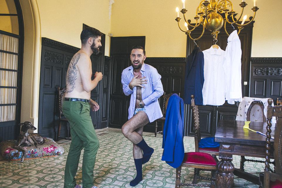 04 vestimenta de novios masia aldamar