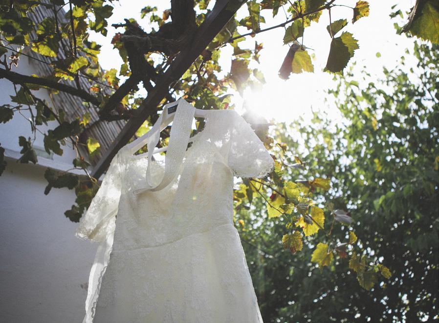 06 traje novia blanco boda