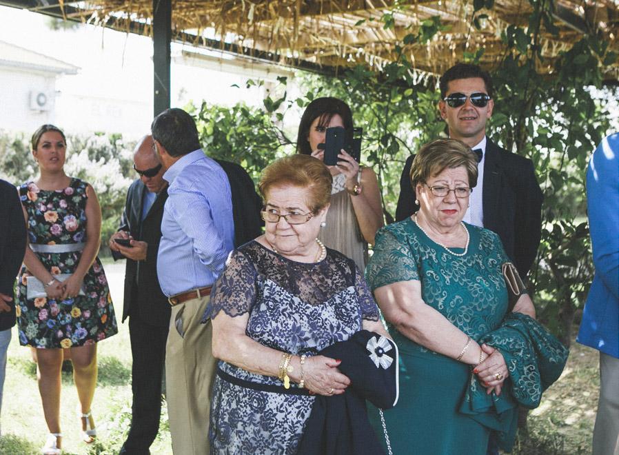 27 mirada boda fandi fotografia