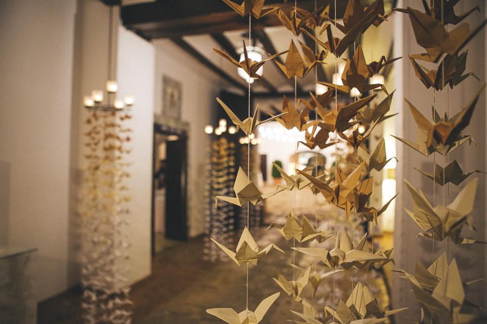 61 decoracion masia aldamar