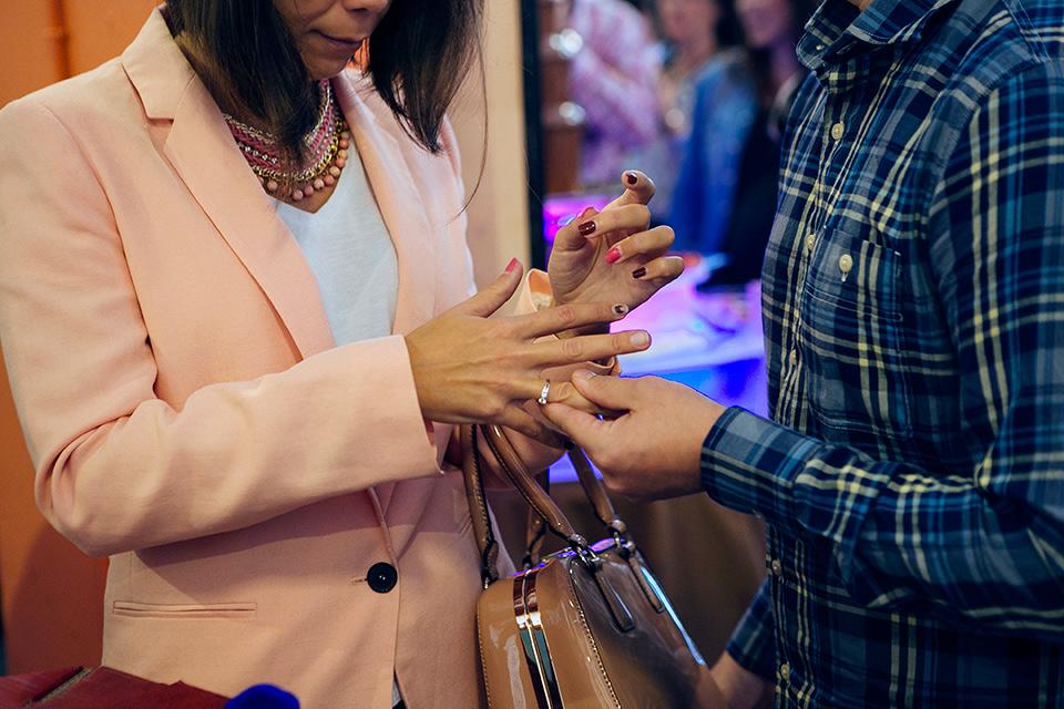 proposición-en-boda-plan
