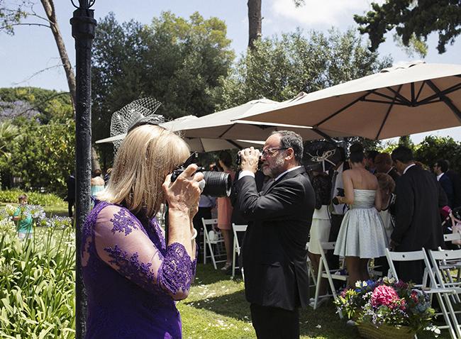 los otros fotografos de boda