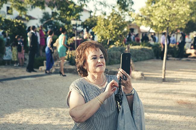 09 fotografos de boda