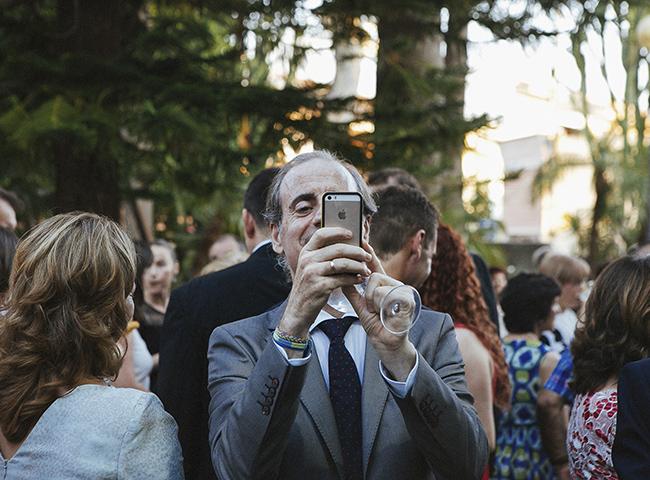 10 fotografos de boda