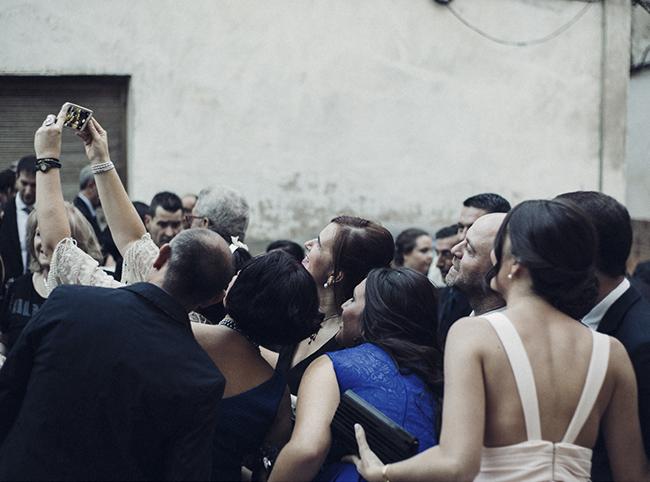 11 fotografos de boda