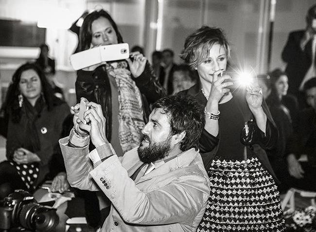15 fotografos de boda