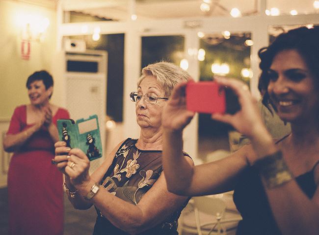 19 fotografos de boda