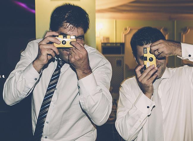 20 fotografos de boda