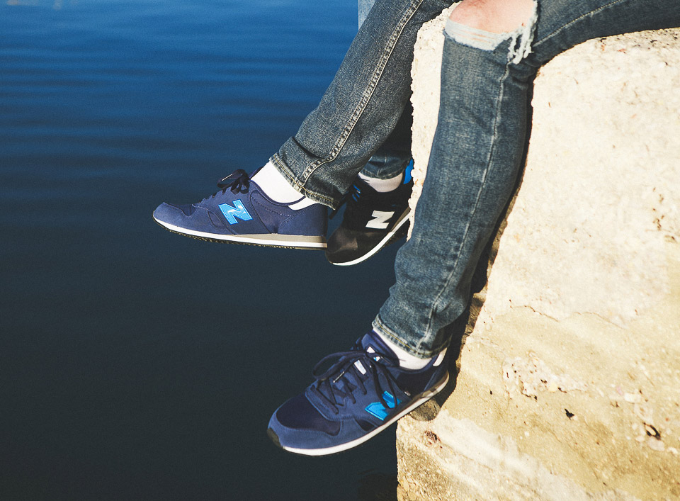 03 detalle zapatillas de novios