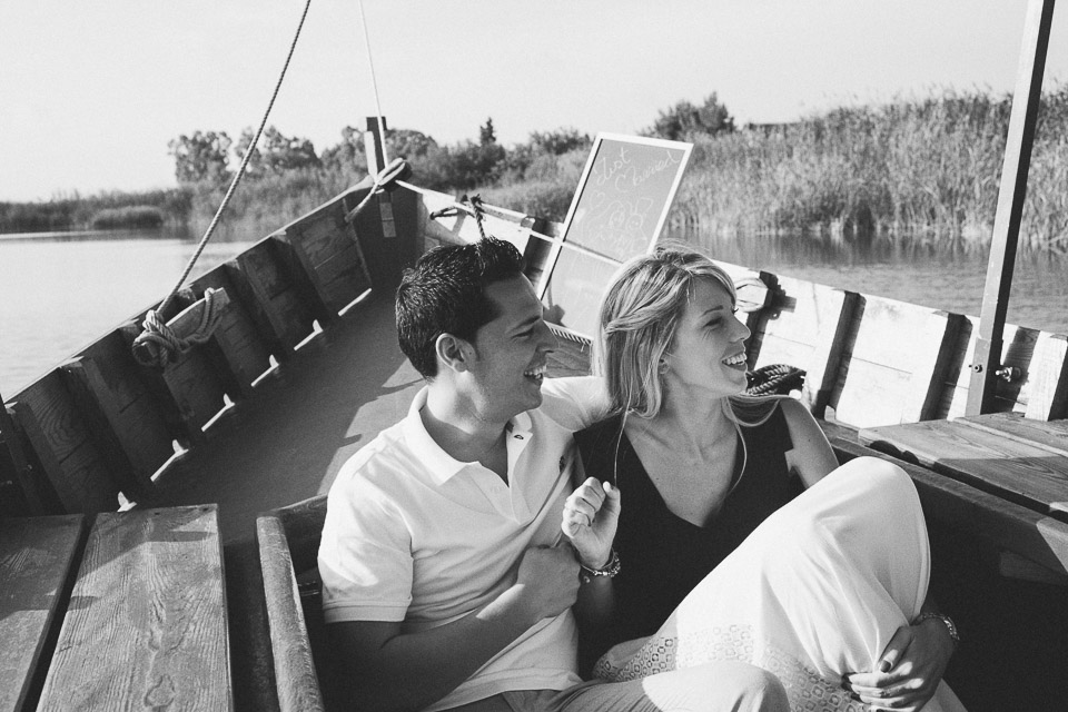 09 paseo en barca albufera valencia
