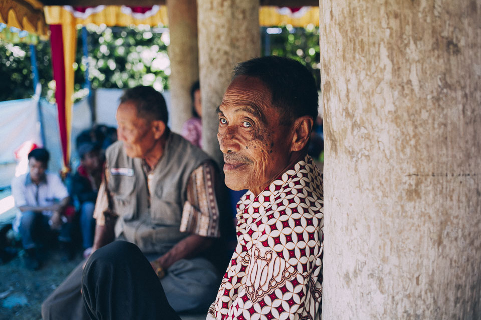 18 boda tradicional toraja