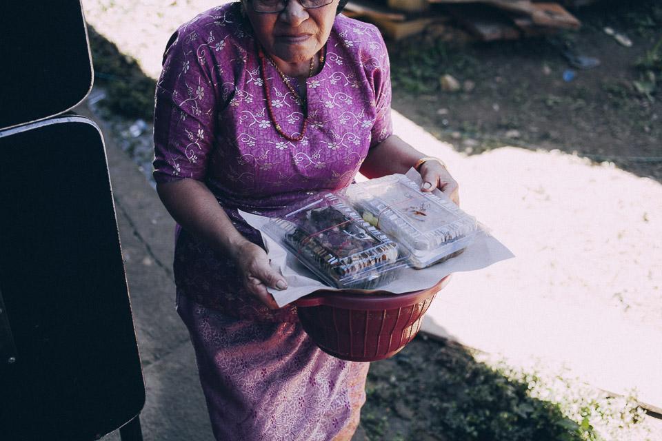26 comida para boda toraj