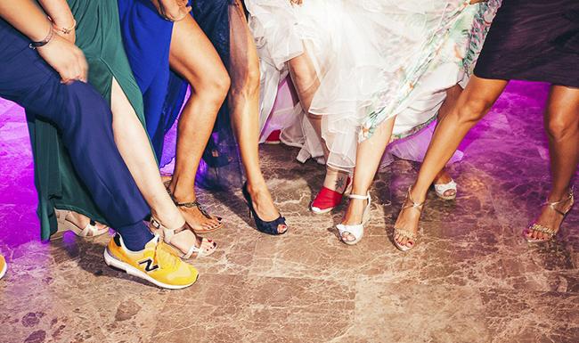 53-calzado-de-boda