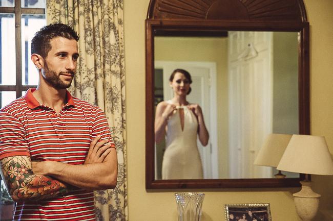 parejas que se visten juntas-2