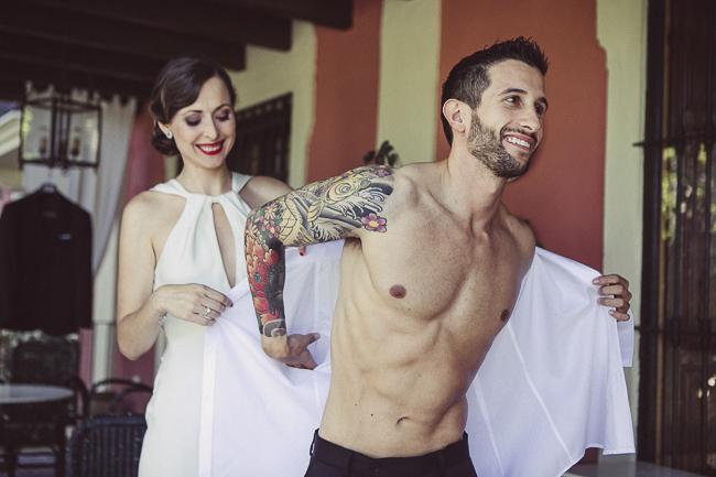 parejas que se visten juntas-3