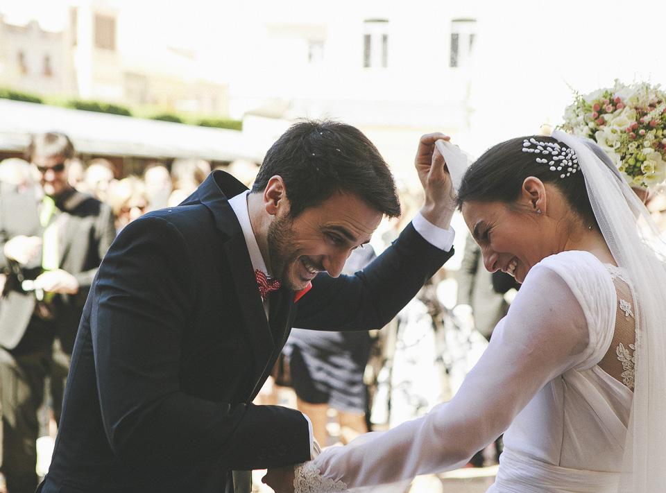 41 lanzamiento de arroz en boda en alfafar valencia