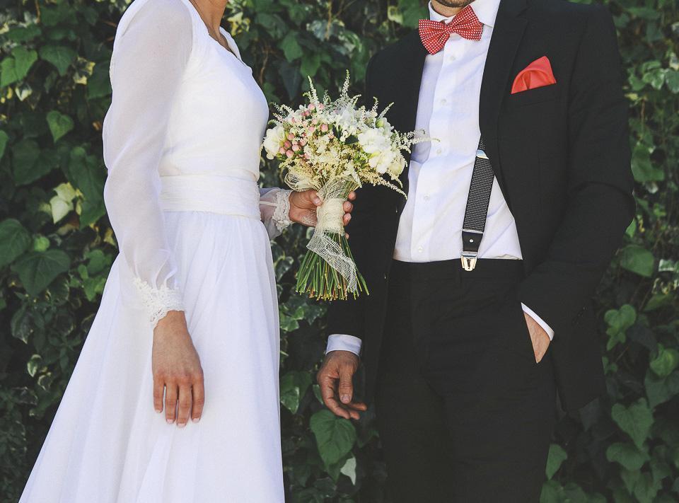 51 recien casados