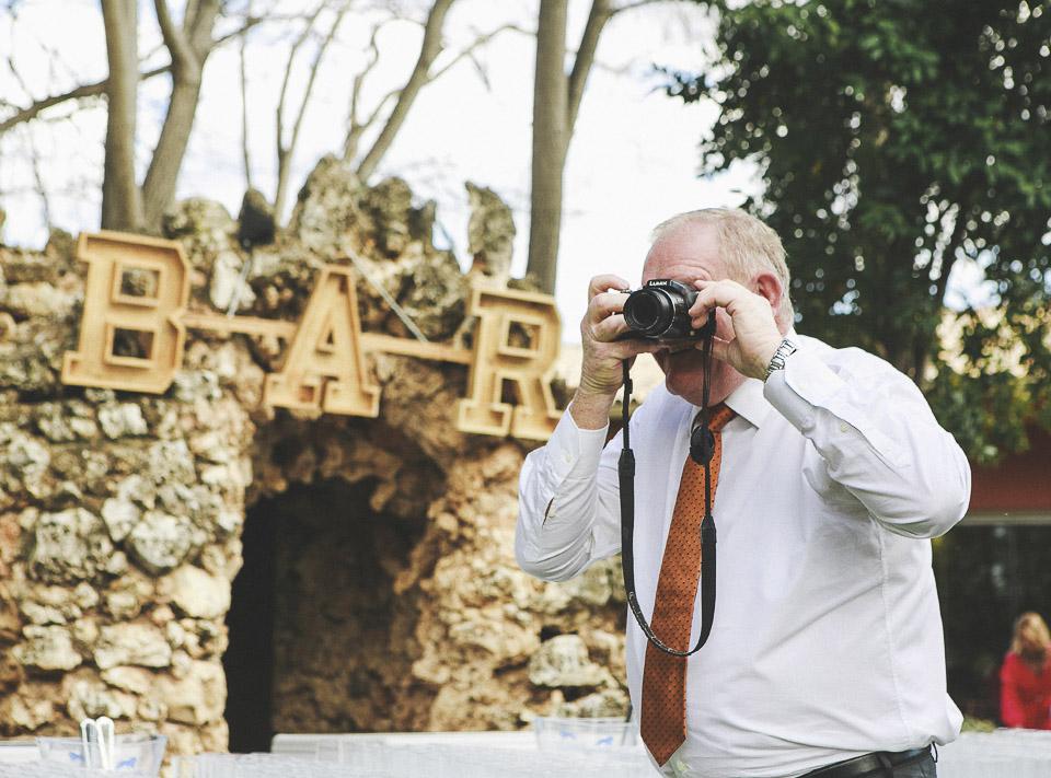 73 invitado fotografo