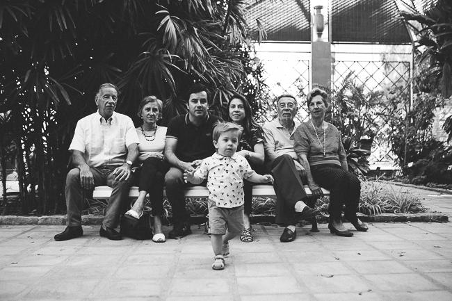 05 foto familia con abuelos