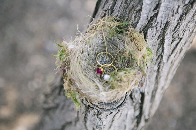 08 porta alianzas nido de pajaro
