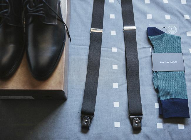 02 calcetines de colores para novio