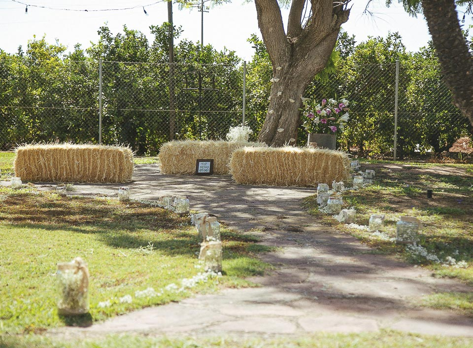 04 decoracion boda civil